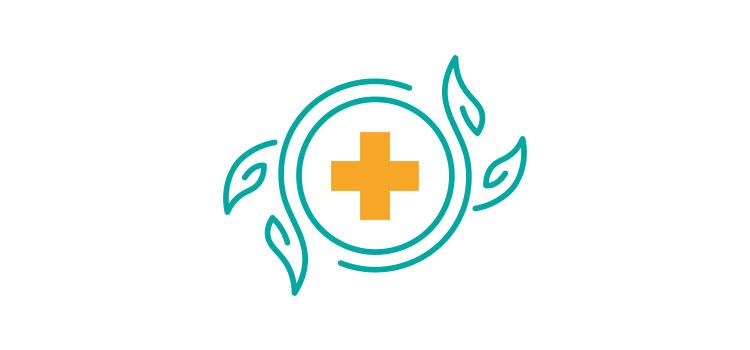 Icon regenerative Medizin